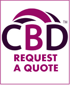 CBD Meetings and Events Washington DC