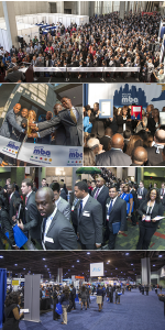National Black MBA Association Annual Conference