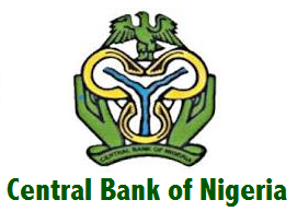 Central Bank of Nigeria, World Bank, Washington DC Public Relations
