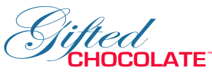 Chocolatier Washington DC, Gifted Chocolate, Washington DC Chocolate Company