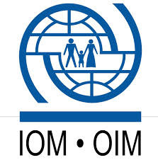 IOM- Ivy Pendleton-Public Relations Washington DC