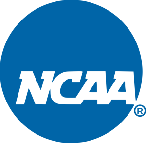 NCAA-Washington-DC-Public-Relations