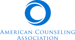 american counseling association, MEDIA TRAINING