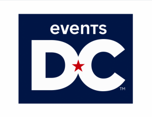 Events DC Logo